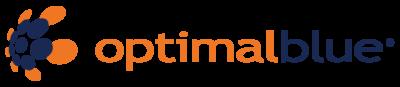 Optimal Blue CRM Integration Partner