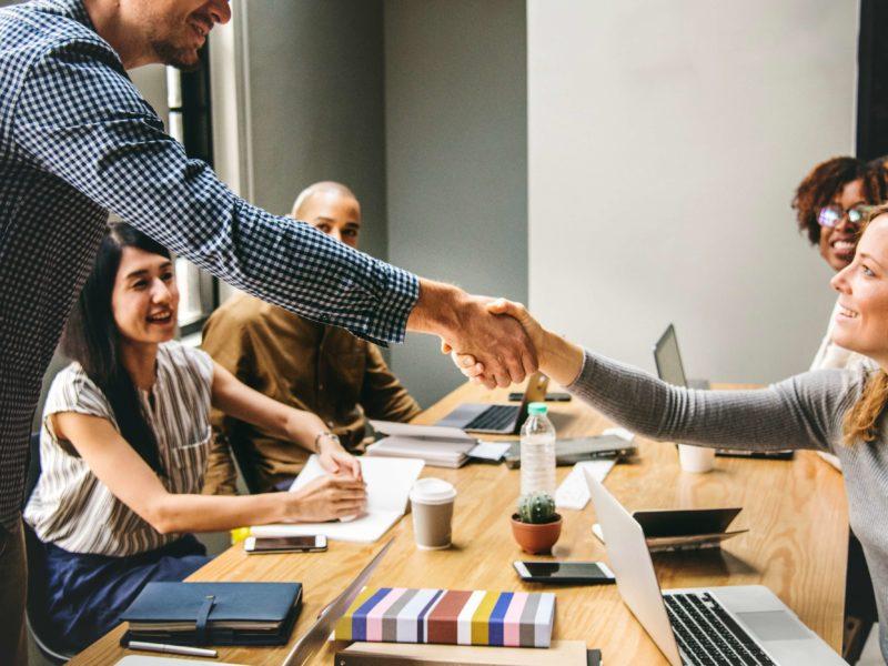 loan officer marketing to realtors