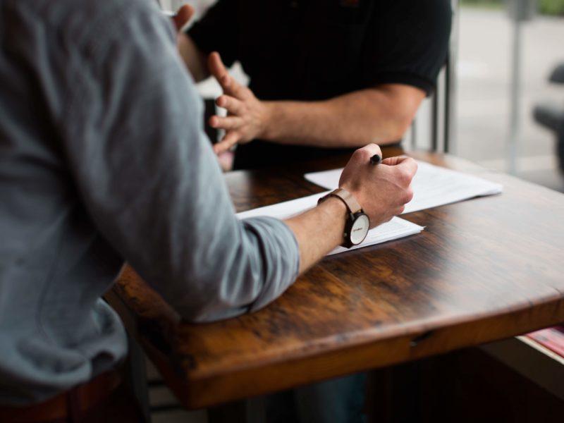 Managing Realtor Partners - Loan Officer Tools