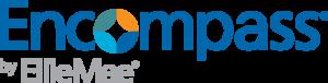 Jungo integrates with Encompass LOS