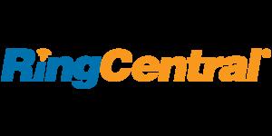 Jungo CRM RingCentral