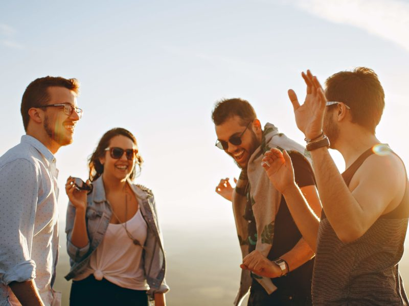 marketing mortgages to millennials