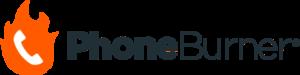 Jungo PhoneBurner Integration