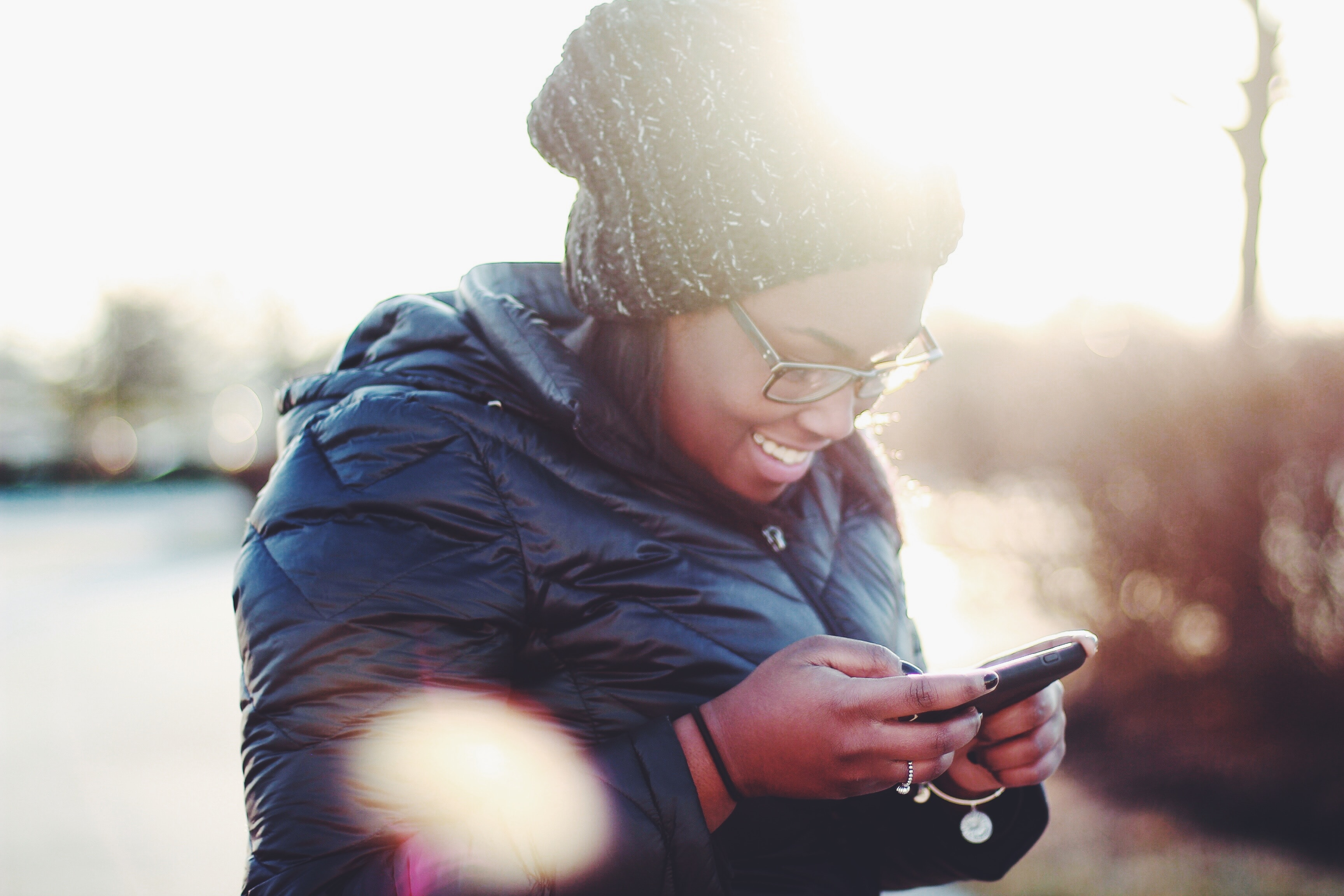 Jungo SMS Business Texting Best Practices