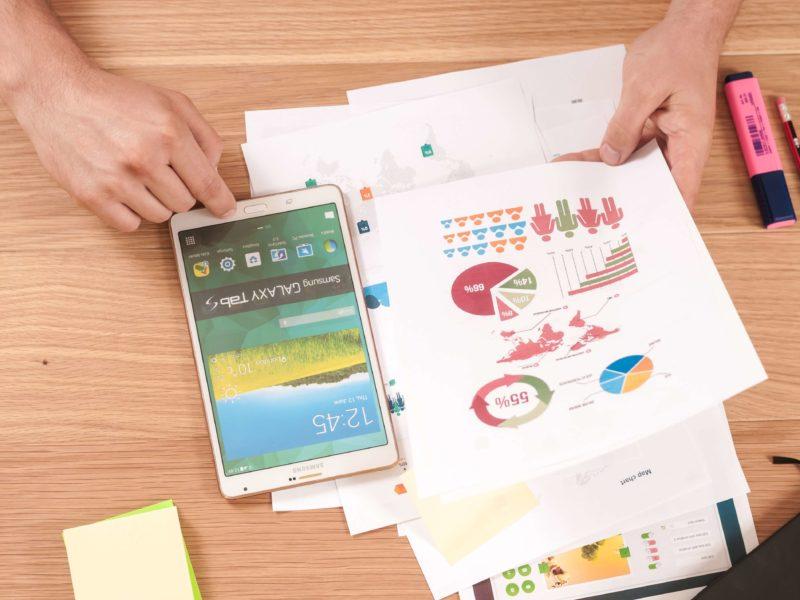 Jungo CRM Loan Officer Database