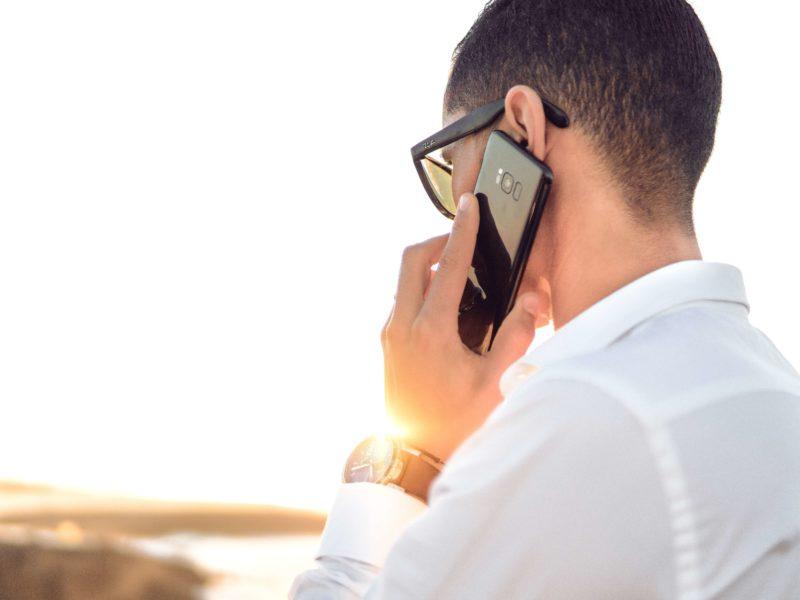 Jungo CRM | Voicemail Drop Software