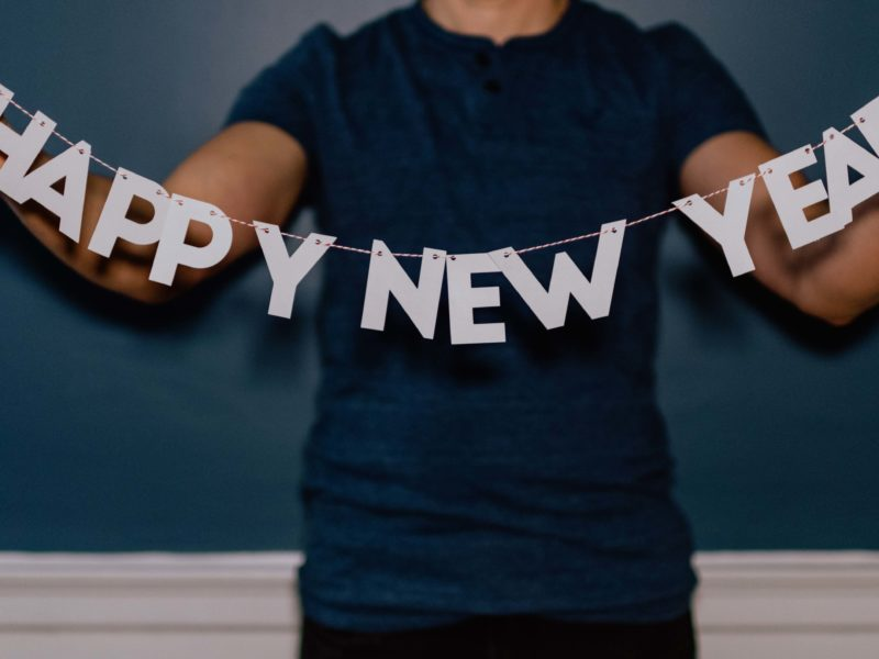 successful loan officer resolutions