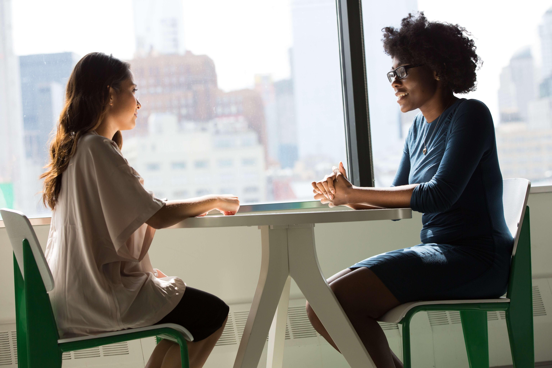 Borrower Communication Strategy