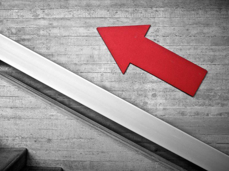 conforming loan limit increase